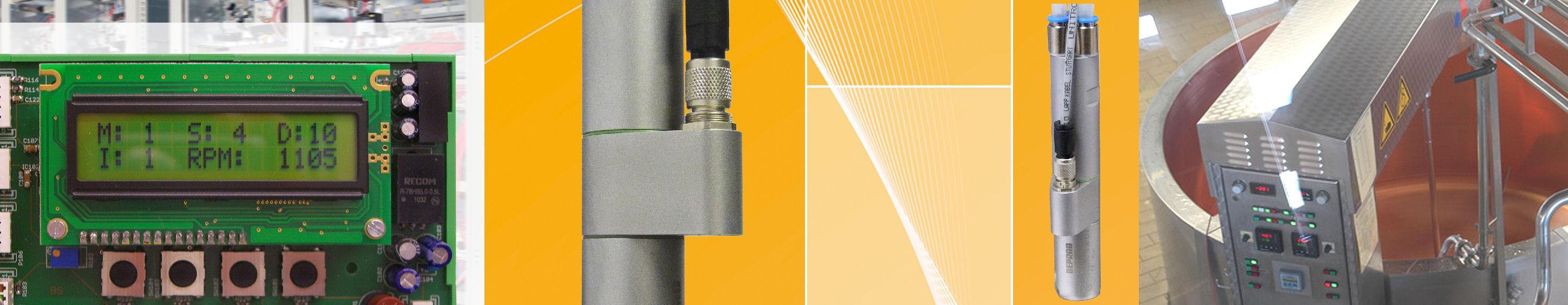 Speed regulator   airmotor   control speed of airmotors